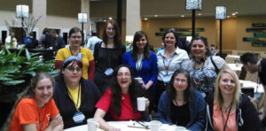 Pacific Northwest PHP Conference @ Washington University's Kane Hall